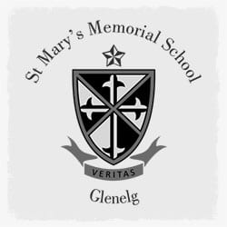 St Marys Memorial School Glenelg