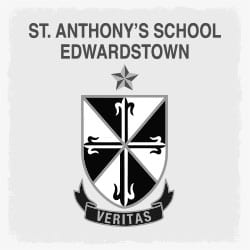 St-Anthony's-School-–-Edwardstown