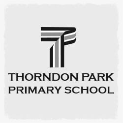 Thorndon Park Primary School